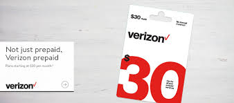 Verizon Wireless - Walmart.com Galaxy Note 10 Preview A Phone So Stacked And Expensive Untitled Wacoal Coupons Promo Codes Savingscom Verizon Upgrade Use App To Order Iphone Xs 350 Off Vetrewards Exclusive Veterans Advantage Total Wireless Keep Your Own Phone 3in1 Prepaid Sim Kit Verizons Internet Boss Tim Armstrong In Talks To Leave Wsj Coupon Code How Use Promo Code Home Depot Paint Discount Murine Earigate Coupon Moto G 2018 Sony Vaio Codes F Series Get A Free 50 Card When You Buy Humx