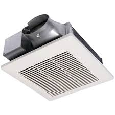 Bathroom Fan Soffit Vent Home Depot by Home Tips Panasonic Vent Fans For Quietly Move Air U2014 Griffou Com