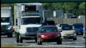 Computers In New Jersey, New York Match Truck Drivers' Faces To Bust ...