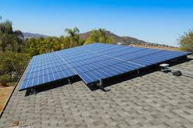 installing solar panels on concrete tile roof 59 with installing