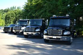 Cheapest Tow Truck Service – Midnightsuns.info 2018 New Freightliner M2106 Rollback Tow Truck For Sale In Fort M2 106 Extended Cab At Flatbed Service Worth Tx Ablaze Tows Eagle Towing Sacramento Ca Youtube 2016 Dodge Ram 2500 Moritz Chrysler Jeep Children Kids Video 1 Dead Injured Crash On I35w Fire Nice 48 F5 Truck Ford Enthusiasts Forums 24 Hours True