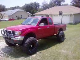1995 Toyota Tacoma - Information And Photos - ZombieDrive Cars Trucks Toyota Tacoma Web Museum 4taun53b3sz023649 1995 Black Toyota Tacoma Xtr On Sale In Ok T100 Pickup Truck 4afjga Hilux Specs Photos Modification Info At Cardomain Inspirational Toyota Canada Wallpaperteam Questions Spark Problem Cargurus For 4runner Project Northern Illinois Pickup Truck Item Dt9983 Sold Novemb Jungle Fender Flares Land Pinterest Tacoma