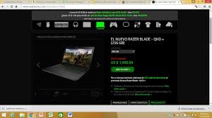 Razer Coupon Codes December 2018 : Naughty Coupons For Him ... 25 Off Lmb Promo Codes Top 2019 Coupons Promocodewatch Citrix Promo Code Charlotte Russe Online Coupon Russe Code June 2013 Printable Online For Charlotte Simple Dessert Ideas 5 Off 30 Today At Relibeauty 2015 Coupon Razer Codes December 2018 Naughty Coupons Him Fding A That Actually Works Best Latest And Discount Wilson Leather Holiday Gas Station Free Coffee Edreams Multi City