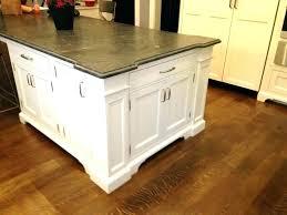 meubles de cuisine d occasion meubles de cuisine d occasion meubles de cuisine d occasion meuble