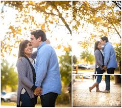 Pumpkin Patch Illinois 2016 by Abbey Kale Engagement Session Mager Image Photography