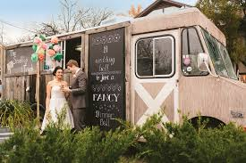 SWANKY SOIREE EVENTS- Event Design & Wedding Planner – The Biggest ... Appetite For Food Truck Cuisine Trends Upward 2017 Year In Review Top Design Travel Lori Dennis 9 Best Food For Images On Pinterest Trends Available The Fall Shopkins Fair Will Give Your Create An Awesome Twitter Profile Your Theemaksalebtyricefarmerafoodtrucklobbyistand Trucks San Antonio Book Festival Three Emerging And Beverage You Need To Know About The Business Report Trucks Motor Into The Mainstream1 Nation Tracking Trend Treehouse Newsletter June