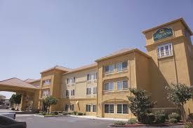 hotel la quinta visalia ca booking com