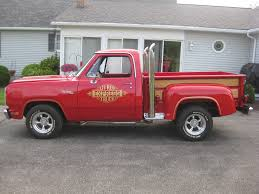 1979 DODGE LIL RED EXPRESS - For Sale - Cars & Trucks - Paper Shop ... 1978 Dodge Lil Red Express Truck Youtube Exexhaustprogress 138 Best Red Express Images On Pinterest Trucks Colctible Classic 81979 Muscle Trucks Fast Hagerty Articles Adventurer 197879 Photos 1920x1440 Must Sell Ram Little Red Express Mechanical Safety Info 1979 Lil Pickup Oldtimer For Saleen Barrettjackson 2018 Genho Stock Photos 1011979 Little Sold Tom Mack Classics