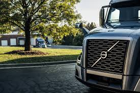 100 Tri State Truck Center Financing State Inc