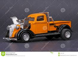 Hot Rod Pickup Stock Photo. Image Of Truck, Automobile - 11337748 Motoring Your Local Auto Source Vintage Classics And Hot Rods 35 Hot Rod Truck Factory Five Racing Surf Fishing Rods Reels Worldclass Rat At Mats 2018 Tandem Thoughts Ford V8 Rat Pickup Lot Shots Find Of The Week 1941 Chevy Onallcylinders 1930 Modela Model Custom Rod Retro Truck 1950 Chevrolet 3100 Patina Trucks The Drift Our Take On Fives Newest Kit Zs Shop Central Home Facebook 1949 Dodge Street Lost Found Classic Car Co