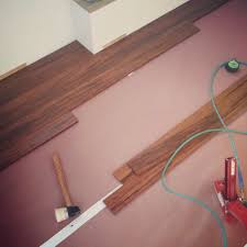 how to install carpet tile flooring laying floor bamboo plus a bit
