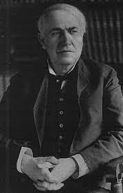 csmh history class 1879 edison invents the light bulb