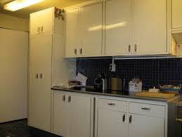 wok world of kitchen das küchenmuseum küchen aus jeder