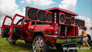Speakers Everywhere In A Silverado On 32 Inch DUB Wheels In HD - YouTube 1997 Chevy Silverado Audio Upgrades Hushmat Ultra Sound Deadening How To Change The Door Speakers On A 51998 Ck Pickup Treo Eeering Welcome 2004 Cadillac Escalade Ext Full Custom Show Truck 10tv 18 Speakers Kicker For Dodge Ram 0211 Speaker Bundle Ks 6x9 3way Stereo System With Subs And Alpine Stillwatkicker Audio Home Theatre Or Cartruck 1988 Xtra Cab Size Locations Yotatech Forums Part 1 200713 Gm Front Speaker Install Tahoe Chevrolet C10 Gmc Jimmy Blazer Suburban Crew Pioneer Tsa132ci 2 Way Component House Of Urban Cheap Find Deals On Line At Alibacom