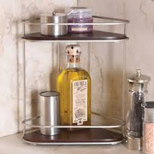 Lovely Bathroom Counter Organizer 13 Design Your Home At