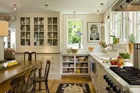 Kitchen Styles Ideas Kitchens Style Names Photos Exles Of Kitchen