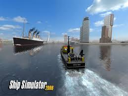 ship simulator 2006 wallpaper at wallpaperist
