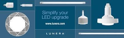 Lunera Susan Lamp Vertical by Lunera 1000bulbs Com