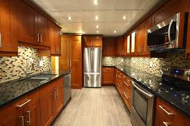 Installing Plug Mold Under Cabinets by Gen3 Electric 215 352 5963 Electrical Installation Services In