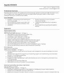 View Resume Examples Education Top Continuing Writing For Jobs Resumes