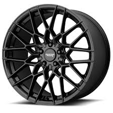 American Racing | Classic, Custom, And Vintage Applications ... 22 Inch American Racing Nova Gray Wheels 1972 Gmc Cheyenne Rims T71r Polished For Sale More Info Http Classic Custom And Vintage Applications American Racing Ar914 Tt60 Truck 1pc Satin Black With 17 Chevy Truck 8 Lug Silverado 2500 3500 Modern Ar136 Ventura Custom Vf479 On Atx Tagged On 65 Buy Rim Wheel Discount Tire Truck Png Download The Top 5 Toughest Aftermarket Greenleaf Tire