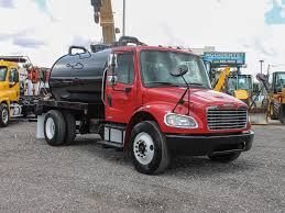 2011 FREIGHTLINER M2 FOR SALE #93779 Tank Truck Distributor Part Services Inc Freightliner Septic Tank Truck For Sale 1167 2013 Volvo Vhd84b200 Sewer Septic For Sale 261996 Miles Pin By Isuzu Trucks On Philippines 8000l Sewage Suction Used 2000 Sterling L7500 In Progress 450gallon Vacuum Only Service Slidein Unit 1978 Gmc 6500 Septic Tank Truck Item F7152 Sold Novembe 4000 Gallon Alinum Mounted A Peterbilt Youtube Intertional Tanker Central Sales 2500 Trucks Discount 2019 Nrr 289276 2008 Navistar 4400 2548