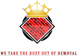 Dustless Tile Removal Dallas by Floor Removal King Dustless Tile Removal