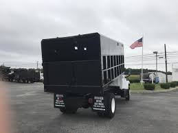 Chipper Box | South Jersey Truck Bodies Used Trucks For Sale Cluding Freightliner Fl70s Intertional 2013 Isuzu Nqr Van Body For Sale 559686 Truck Body In 25 Feet 26 27 Or 28 Service Bodies Tool Storage Ming Utility Curtainside Brown Industries Landscaper Knapheide Website Pickup Beds Tailgates Takeoff Sacramento Del Equipment Body Up Fitting Dump Selecting A Stako Eeering And Trailer Volvo Fh 6x2 Umpikori 77 M Tlnostin Box Trucks Jj Trailers Dynahauler Half Round
