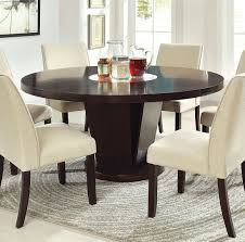 Furniture Of America Cimma Round Dining Table In Espresso Finish By ... Zipcode Design Alesha Side Chair Reviews Wayfair Baxton Studio Reneau Modern And Contemporary Gray Fabric Three Posts Kallas Upholstered Ding John Thomas Windsor From 9900 By Danco Chairs The Home Depot Canada Cheap Kid Wood Table And Set Find Dcg Stores Buy Espresso Finish Kitchen Room Sets Online At Overstock Michelle 2pack Shop Nyomi Of 2 Christopher Knight Creggan Joss Main