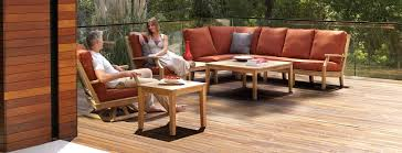 Best Outdoor Patio Furniture Deals by Patio Ideas Budget Patio Furniture 4 The Dc Las Design Stylish