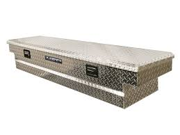 Lund, Aluminum Cross Box, 9100LPT - Tuff Truck Parts, The Source For ... Tool Box Workbox Truck Toolstorage Chest Jasoneci Poly Storage Case 70l Heavy Duty Plastic Trade 700mm Rc4wd Tuff Saddle Rc4zs0839 Rock Crawlers Amain Contico 8260gy Professional Tuffbox Toolbox Amazoncom Waterproof Bed Ideas Soifer Center Irwin Mobile Command 405in Structural Foam Lockable Wheeled For Sale Pro Build Your Billy Boxes Tools Master Engine Workshop Proline 607200 Scale Accessory Assortment 4 Stanley Rolling 2314h X 22316w 37