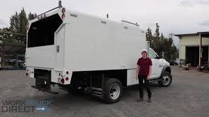 2017 Ram 5500 Chip Box Truck With Arbortech Body For Sale - YouTube For Sale 2006 Gmc C6500 Alinum Chipper Truck Youtube Custom Bodies Flat Decks Mechanic Work The Company Branding Was Added To This Chipper Truck Match The Class 1 2 3 Light Duty Trucks 33 2017 Ram 5500 Arbortech Chip For Commercial Vehicle Wood Kids Garbage Pinterest Success Blog An Aerodynamic Lweight Giant On Man Lorry In Action 7hx8224627freightlinm2106chippertruck001 Sale In North Carolina Body Manufacturing Dump Box Fabricating Bts Equipment Page