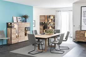 wohn und esszimmermöbel der schöner wohnen kollektion