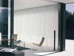 Motorized Curtain Track India by Wave Track Curtains Google Search Sitkamer Pinterest