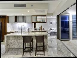 Kitchen And Dining Room Designs India Ideas