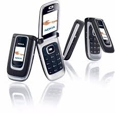 Nokia Mural 6750 Unlocked Gsm by At U0026t Nokia Flip Phone