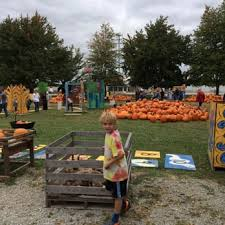 Pumpkin Patch Cincinnati by Shaw Farms 44 Photos U0026 22 Reviews Fruits U0026 Veggies 1737