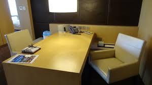 Hilton Hhonors Diamond Desk Uk by Park Hyatt Beijing Perfect Use Of A Diamond Suite Upgrade Live