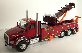 Dcp Trucks Wholesale | Www.topsimages.com Dcp 164 Trucks Youtube So Many Trucks Little Time Badlands Custom Home Facebook Scratch Built Belted Live Bottom Trailer 42 For And My Chip Btrain Milk Man Peterbilt Stretched Chopped Paint Dcp Ertl Tractor Diecast Replica Of Ankrum Trucking 389 3280 Flickr Pickup New Car Update 20 Covers Dump Truck Bed Cover 33 A