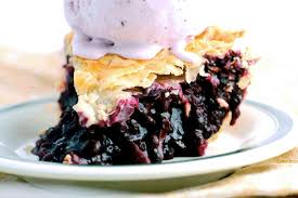 Wild Blueberry Pie - Dysart's Restaurant And Truckstop In Bangor, ME Golden Road Maine Usa Youtube 15 Fun Acvities To Do While In Portland Agents Of Sunday 41512 And Monday 41612 Truck Pictures From Lance Updated Strikes Bridge On East Tuesday Morning News Boston Lewis Black These 10 Unbelievable Truck Stops Have Roadside Flair You Dont The Lobster Lady Short Leash Mamma Toledos La Purisima Malcolm Bedell Funding Rockland Sandwich Wich Please Via Suspends Hours Regs For Heating Fuel Haulers California Peabody Truck Stop Abandoned Stop Gas Stations Stops Of Days Gone