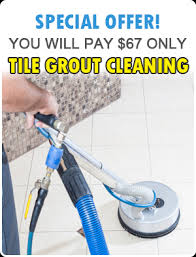Steam Mop For Tile And Grout by Tomball Tx Tile Grout Cleaning Kitchen Tile Steam Cleaners