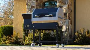 RT-590 Wood Pellet Grill | REC TEC Grills | Facebook Cold Grill To Finished Steaks In 30 Minutes Or Less Rec Tec Bullseye Review Learn Bbq The Ed Headrick Disc Golf Hall Of Fame Classic Presented By Best Traeger Reviews Worth Your Money 2019 10 Pellet Grills Smokers Legit Overview For Rtecgrills Vs Yoder Updated Fajitas On The Rtg450 Matador Rec Tec Main Grilla Silverbac Alpha Model Bundle Multi Purpose Smoker And Wood With Dual Mode Pid Controller Stainless Steel Best Pellet Grills Smoker Arena