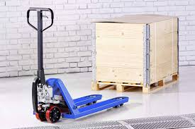 Pallet Trucks And Other Ways To Improve Industrial Working ... Vestil All Terrain Pallet Truck Trucks Jacks Ml110 High Capacity 11000 Lb Buy Godrej Gpt 2500w 25 Ton Hydraulic Hand Online At Dayton Low Profile Narrow General Purpose Manual Jack 4400 Ultralow Series Handleit Inc Electric Youtube Walkie Rider Forklift Stanley Scale 2t Stanley Heavy Duty Braked With Free Uk Delivery Truckhand Truckzhejiang Lanxi Shanye Machinery Truck T30 Pramac 2200kg Parrs
