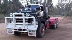 Diamond T Truck For Sale | 2019 2020 Top Upcoming Cars And Thats The Truth Frank Gripps Twengin Hemmings Daily Unstored Diamond T Pickup Truck Youtube 1949 Logging Truck 2014 Antique Show Put O Flickr 1952 950 Ferraris And Other Things Front End Tshirt For Sale By Jill Reger 1947 404 1950 Model 420 420h Sales Brochure Specifications 1942 Classiccarscom Cc1124301 1965 Cc1135082 1948