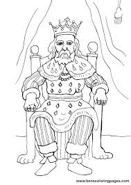 Extraordinary King Josiah Coloring Page New Featured Post Iron Man Kids