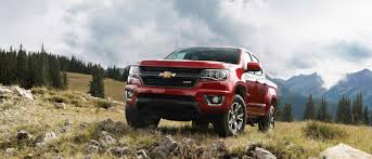 2015 Chevy Super Bowl Commercial: 4G LTE Wi-Fi | 2015 Colorado Chevy 2018 Super Bowl Tv Commercial Commercials Car Hagerty Articles Chevrolet Romance 2015 Silverado Hd Truckin Fords Is Not About A New Motor Trend Tom Brady Won Truck The Big Lead Commercials Wikipedia Ten Worst Of All Time Work Truck Commercial Uses Bryan Cranston To Discuss Mobility Colorado Sport Concept News And Information Research