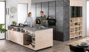 jetzt traum küchenplanung vereinbaren leiner