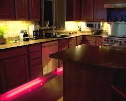 color changing led cabinet lighting image of led light