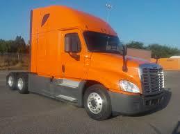 100 Trucks For Sale In Memphis Listing 121854 Freightliner Tractors TBG
