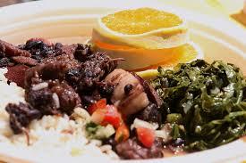 cuisine typique vous allez raffoler de la cuisine brésilienne room5